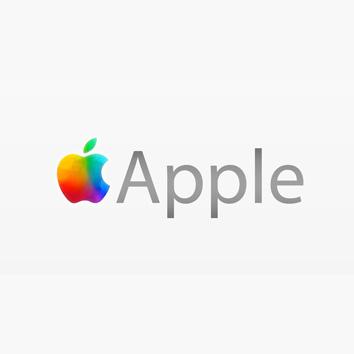 Zona Apple