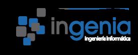 Ingenia Aragon