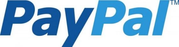 paypal_logo-570x152