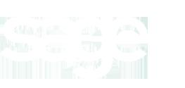 sage_logo_s