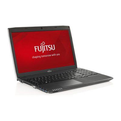 Fujitsu LIFEBOOK A514_Core_i3-4005U_pq