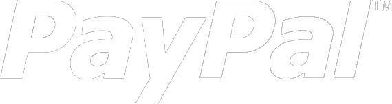 ahora_logo_s
