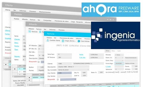 informatica-ingenia-zaragoza-mantenimiento-informatico-software-gestion-ahora