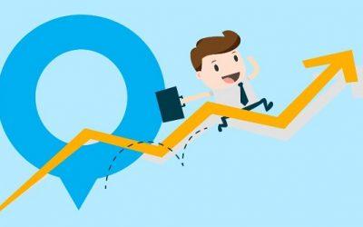 Informática Ingenia recomienda el blog de Ahora Freeware para conocer todas las novedades en soluciones de gestión empresarial