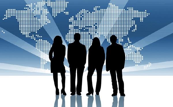 Reglamento general de protección de datos (RGPD), o la nueva reglamentación LOPD