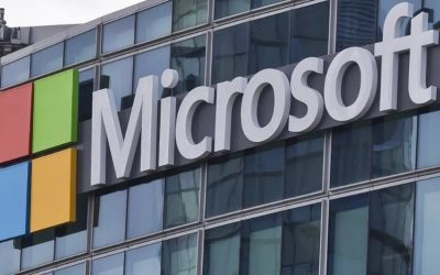 LA CAIDA A NIVEL MUNDIAL DE MICROSOFT QUE AFECTA A OUTLOOK, OFFICE Y TEAMS