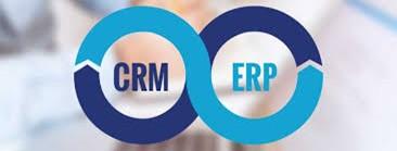 La transformación de los procesos solo se consigue con soluciones de ERP y CRM