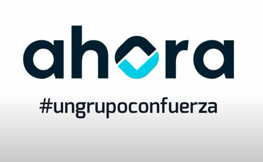 """CONOCE AHORA """"Video entrevista a Miguel Sanchís"""", Director Técnico de AHORA"""