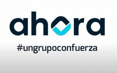 """CONOCE AHORA """"OSCAR JIMENEZ, Entrevista al Director del Canal de AHORA"""" 3º ENTREGA"""